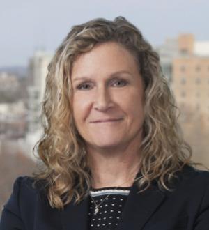 Ellen S. Tenenbaum's Profile Image