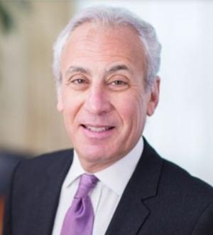 Elliott R. Feldman
