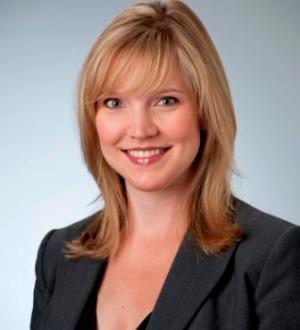 Emily E. Campbell