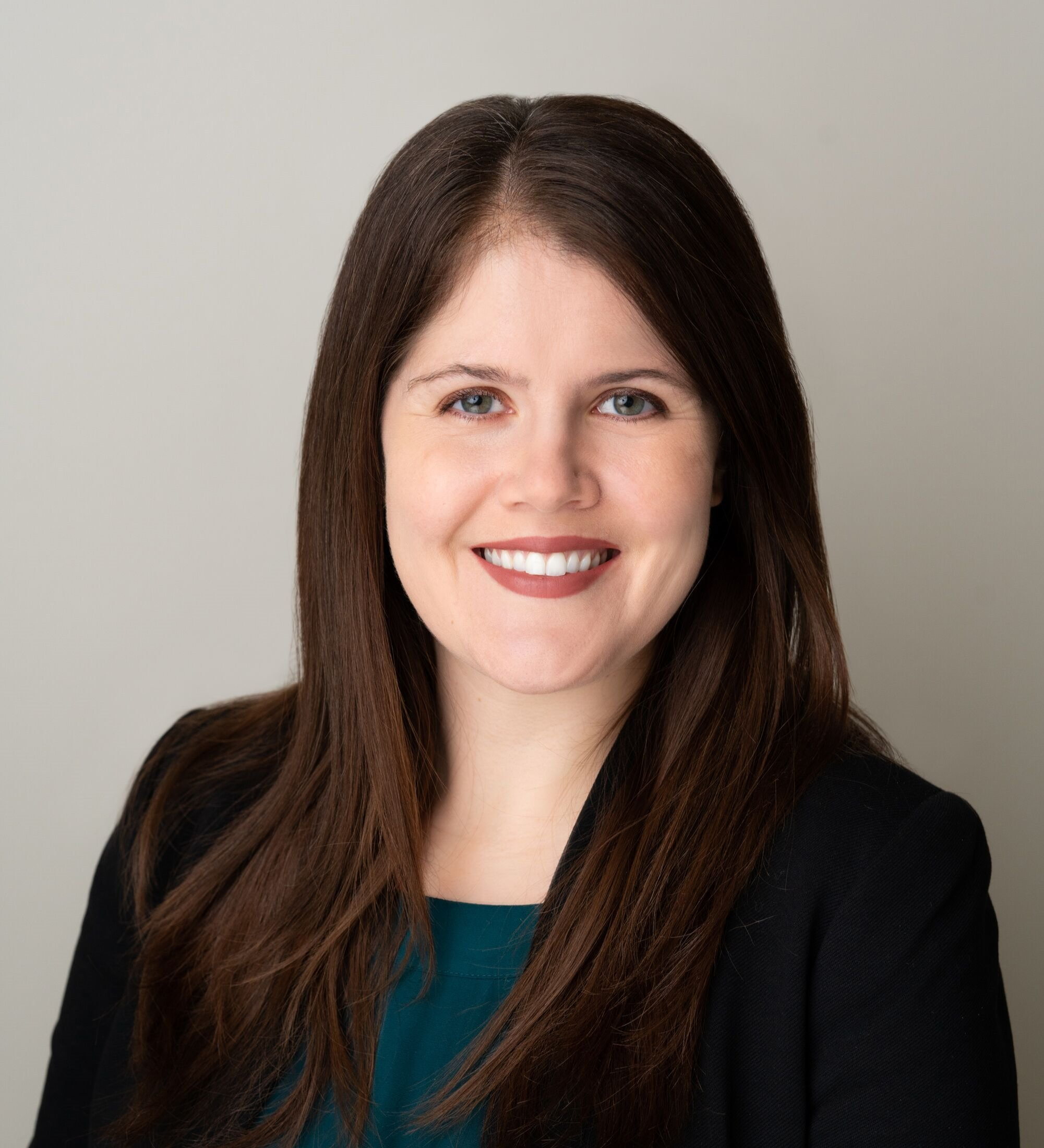 Emily Ross's Profile Image