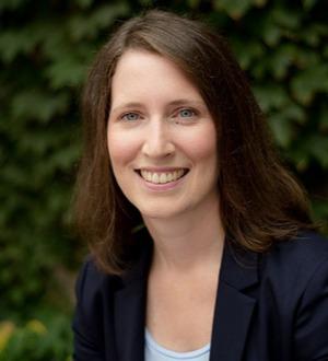 Emma M. Quinn-Judge