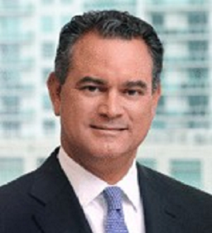 Enrique J. Martin's Profile Image