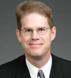 Eric A. DeJong