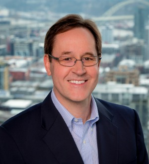 Eric A. Grasberger