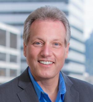 Eric A. Kekel