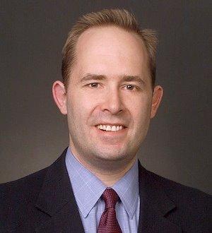 Eric A. Vendt