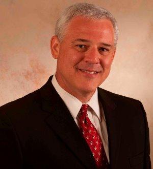 Eric B. Metz