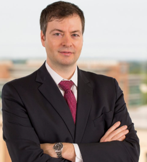 Eric Berger's Profile Image
