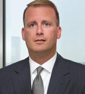 Eric C. Springer