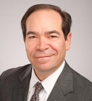 Eric D. Altholz's Profile Image