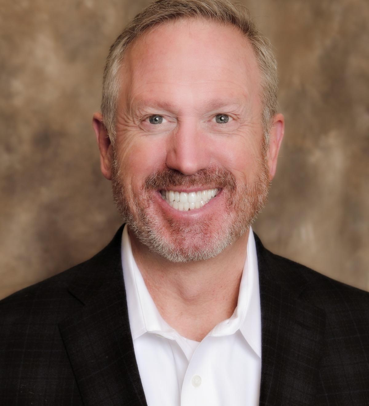 Eric D. Beal