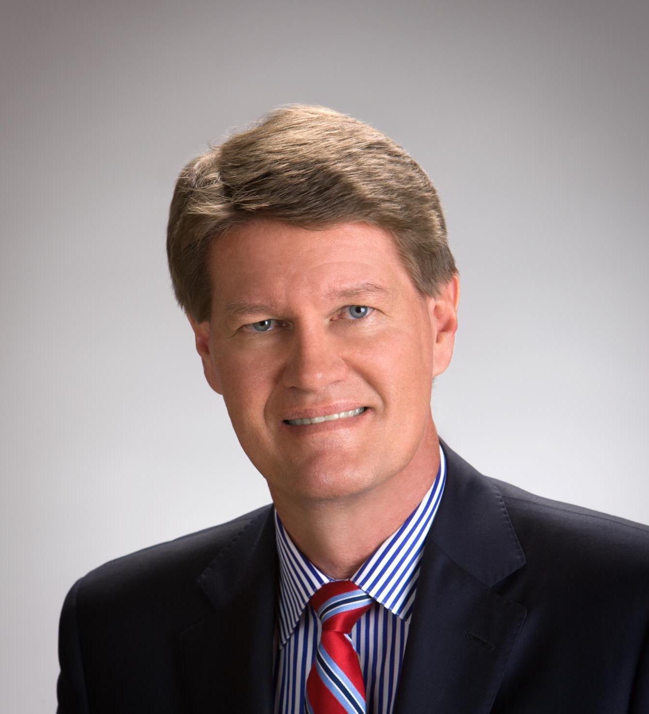 Eric D. Nielsen