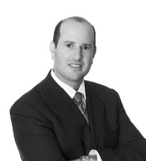 Eric E. Sagerman's Profile Image