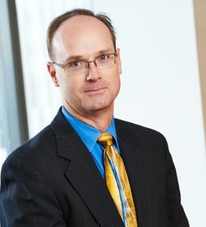 Eric H. Chadwick's Profile Image