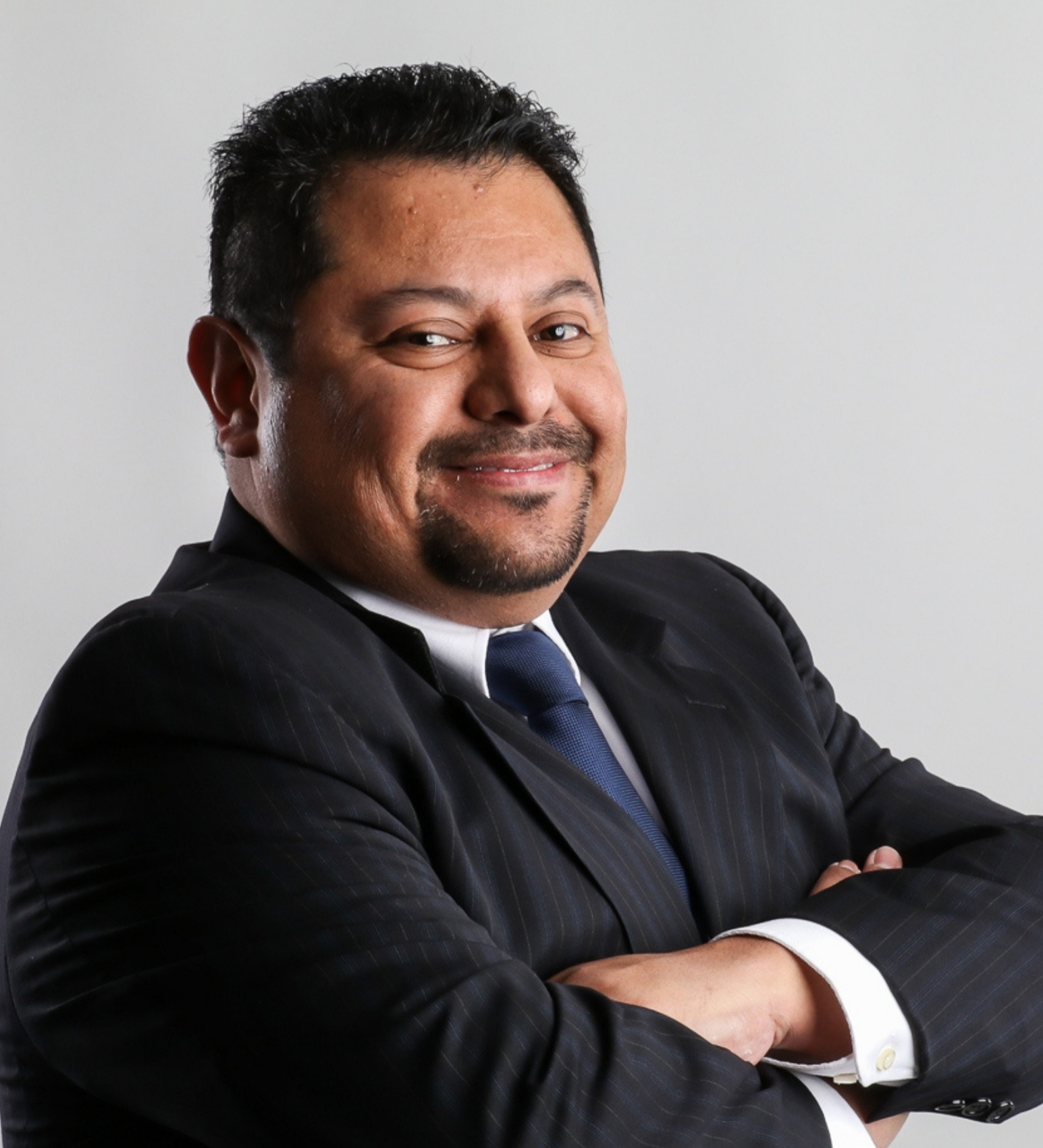 Eric Gutierrez's Profile Image