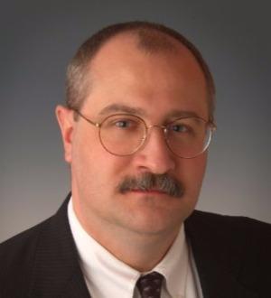 Eric J. Hulett's Profile Image