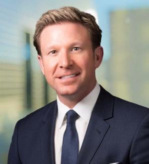 Eric J. Pollart