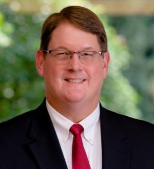 Eric J. Remington