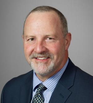 Eric L. Altman
