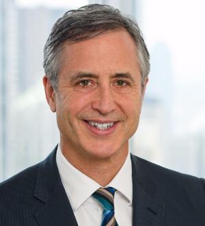 Eric L. Cochran's Profile Image