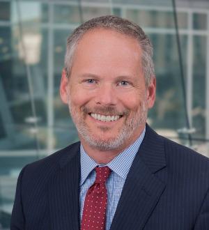 Eric L. Maschoff