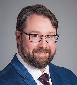 Eric M. Balicky Ph.D.