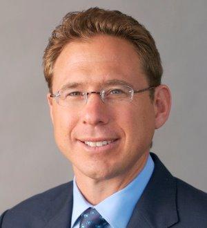 Eric M. Feuerstein's Profile Image