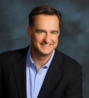 Eric M. Higgins