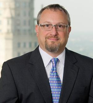 Eric M. Simon