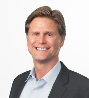 Eric M. Steinert's Profile Image