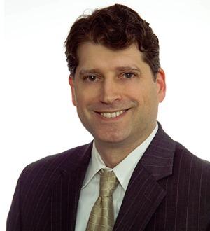Eric M. Winwood's Profile Image