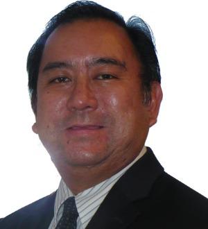 Eric Masaki Tokuyama's Profile Image