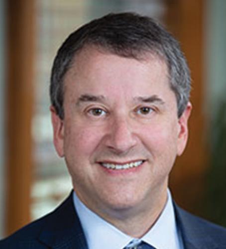 Eric Polinsky's Profile Image