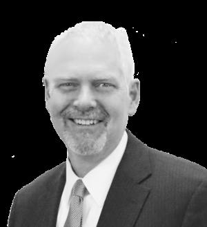 Eric R. Olsen