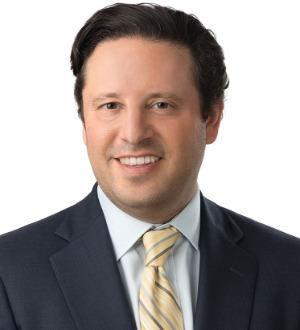 Eric R. Wilensky