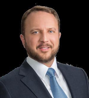 Eric S. Tautfest's Profile Image