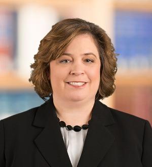 Erica L. Calderas