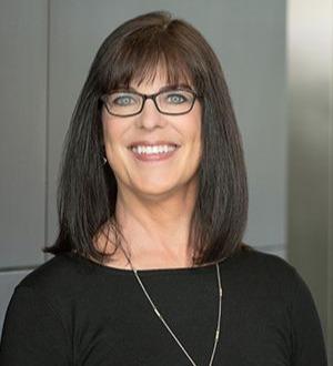 Erica R. Kemmerley