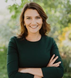 Erika A. Gebhardt