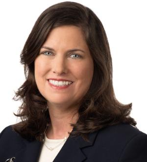 Erika C. Birg