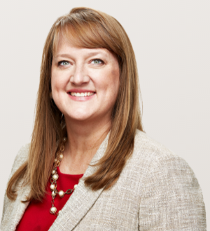 Erika Harmon Arner's Profile Image