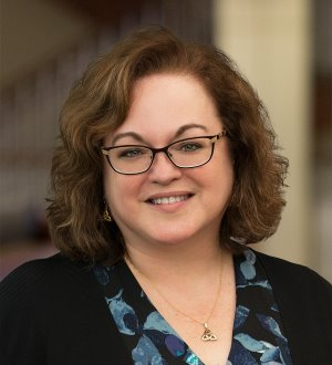 Erika K. Powers