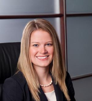 Erin B. Bodendorfer