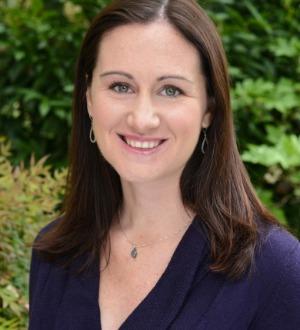 Erin C. Golding