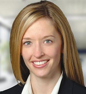 Erin D. Schilling