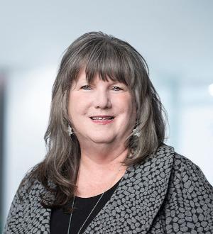 Erin Fury Parkinson's Profile Image