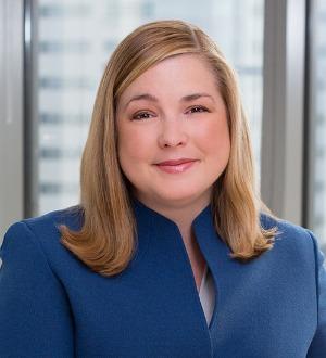 Erin G. Howshar