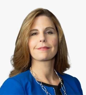 Erin K. Turley