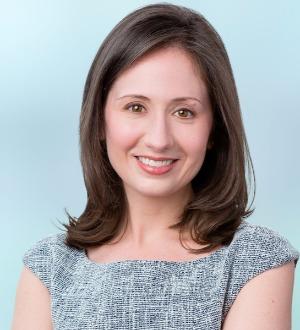 Erin L. Kopelman
