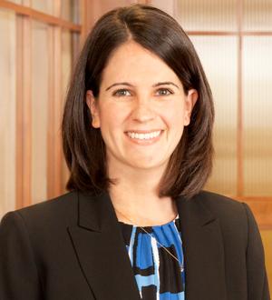 Erin L. Malone